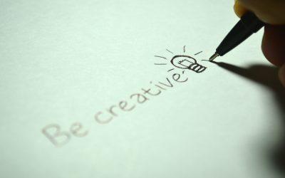 Tydzień Kreatywny