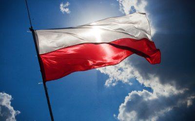 11 listopada Święto Niepodległości